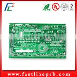 High Quality PCB Welding Machine Inverter PCB Board