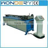 Long U-shape Semi-automatic Hairpin Tube Bending Machine/Bender                                                                         Quality Choice