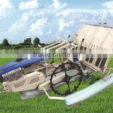 rice paddy transplanter manufacturer