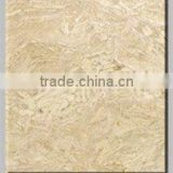Perlato Servo marble,beige marble,marble countertops,marble composite tiles
