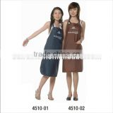 Wholesale beauty salon apron for hair cutting                                                                         Quality Choice