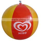 bob trading nice service Inflatable ball toys best sell giant bumper ball inflatable ball