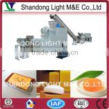 Industrial Automatic Laundry Soap Production Equipment