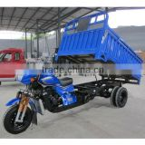 INQUIRY ABOUT 3 wheel transport vehicle/ 3 wheel vehicle/cheap chopper motorcycle