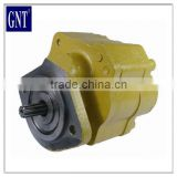 low price Hydraulic Internal Gear Pump 95518-03001 for excavator engine parts