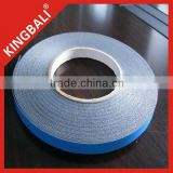 Thermal Conductive Tape with Blue Double Sided Silicone Release Liner KING BALI