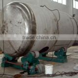 Self-Aligning Welding Rotator/Ajustable Welding Rotator Equipment