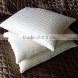 2016 Luxurious Natural Mulberry Silk Pillow