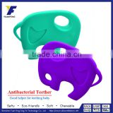 Funny Animal Shape Silicone Baby Pacifier Toys Dummy Teether                                                                         Quality Choice