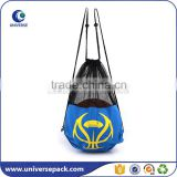 High quality sport mesh drawstring backpack bag                                                                                                         Supplier's Choice