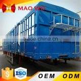 best price product transportation cargo fence semi trailer for sale                                                                         Quality Choice
