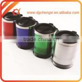 wholesale high quality water mug with lid travel vacuum cup