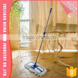 Top quality professional made new design china microfiber mop