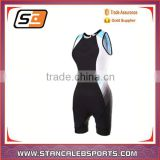 stan caleb professional supplier custom triathlon suit for man and women
