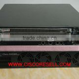 CISCO AS5300 4E1 120V firewall