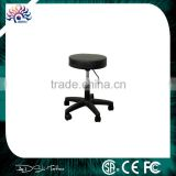 Wholesale 2014 top sale stool chairs for hair salon
