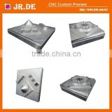 Technology Good Quality Customization CNC Mould