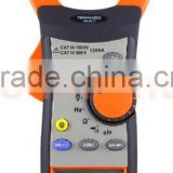 TM-3011 1200A AC Clamp Meter
