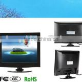 Powerful bed tv lift wholesale hd world lcd tv receiver