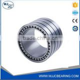 type of mine shaker FCDP112164630/YA6 four row spherical roller bearing