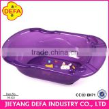 China Wholesale Best Selling Babies Product Cheap Baby Bathtub Freestanding Cheap Bathtub Plastic Baby Wipe Tub