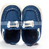 kids casual baby shoes soft high quality cotton fabric baby toddler shoes