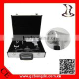 New Heating System Professionalphysical pulse led indictor Chiropractic Adjusting Instrument/device/Activator BD-M006