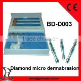 Beauty Machine diamond dermabrasion Wands & Tips BD-D003