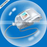 Imported Lamp Portable Bikini Hair Removal E-light IPL RF Laser Vascular Lesions Removal