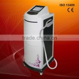 Skin Rejuvenation 2014 Top 10 Multifunction No Pain Beauty Equipment Vacuum Toner Cleaning Machine