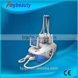 SL-2 Cryolipolysis slimming beauty equipment for celulite removal