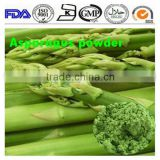 KOSHER&NATURAL Manufacturer supply food grade Asparagus powder