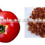 dehydrated tomato powder/flakes