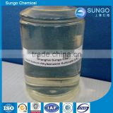 LAS-40II Liquid Sodium Alkylbenzene Sulfonate