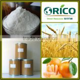 Plant Growth Regulator Triacontanol 90%TC ( Technical )