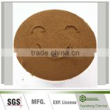 Ceramic Binder Sodium Lignosulfonate SF