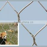 best quality stainless steel cable Monkey Cage