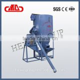 Working stable animal feed crusher and mixer hammer mill/animal feed poultry feed milling machine/mixer machine for animal feed