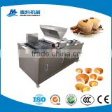2016 Factory price cake filling machine, cake cup machine price