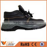 Safety Boots Industry Work Slip Resistant Safety Shoes men Casual Footwear shoes wholesale shoes