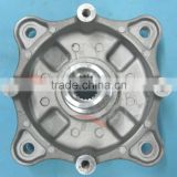 Buyang 300CC ATV Quad Front Wheel Hub Flange 4.1.01.0012 Buyang ATV Parts