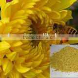 100% China HACCP Manufacturer bulk sunflowers bee pollen
