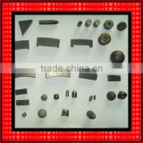 Tungsten carbide wire drawing dies , cemented carbide drawing mold