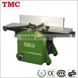 Professional Electric Woodworking Jointer And Planer