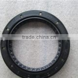 mini quad atv parts, oil seal 48*65*9 for CF 500-5