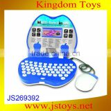2015 new products brain training toys china wholesale