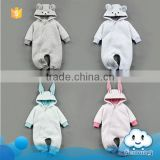 Baby stock animal winter romper photo online shopping sites china clothing bulk buy clothing