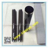 RM1-8396-FM3 for HP P4014/ P4015/ P4515/ M4555MFP/ M601/ M602/ M603 Fuser Film Sleeve/ Fixing Film