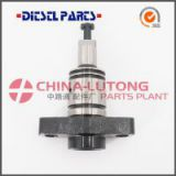 China EP9 Diesel Pump Plunger 090150-2700-China Fuel Pump Plungers