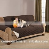 Deluxe Reversible EXTRA WIDE Sofa Furniture Protectors